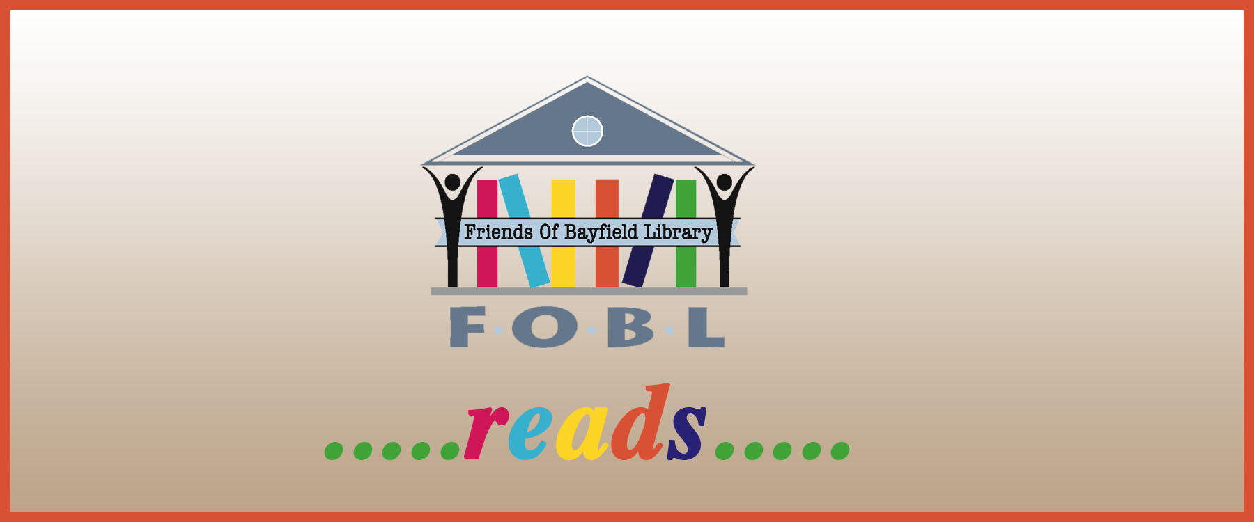 FOBL Book Reviews